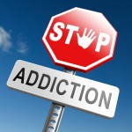 Combining Addiction And Relationships