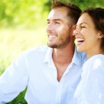 Beneficial Healthy Relationship Tips
