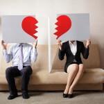Relationship Breakup Advice: 8 Ways To Get It Done And Be Over It In A Healthy Way