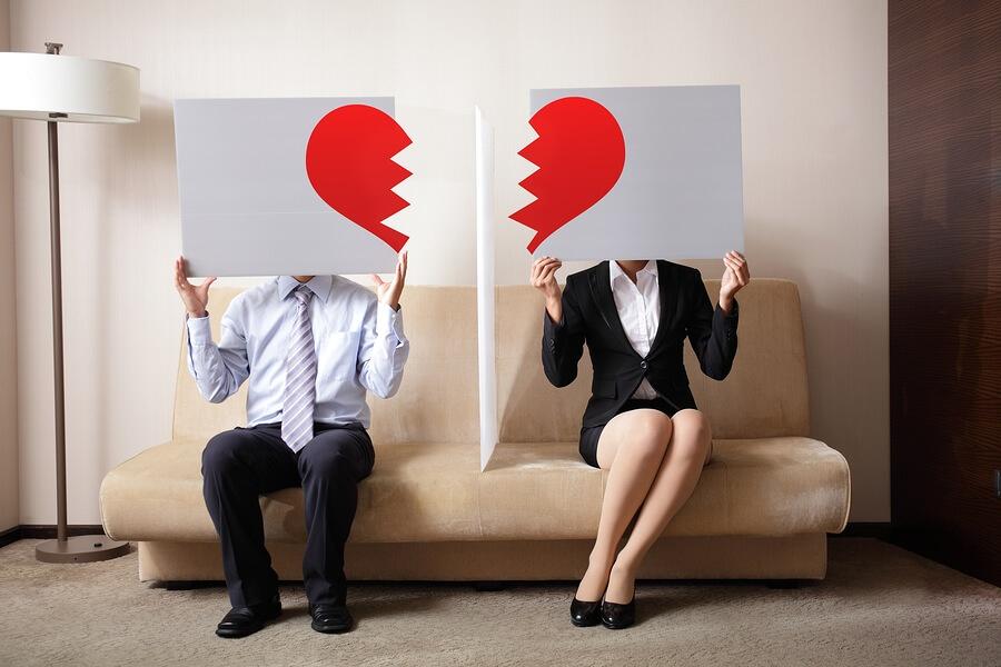 relationship breakup advice