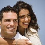 Affection in Relationships: Are You Getting Enough?