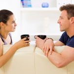 Five Great Relationship Communication Rules