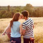 Are Relationships Good For Your Health?
