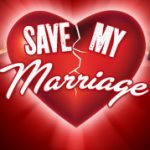 20 Ways I Could Have Saved My Marriage