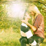 10 Relationship Facts I Wish I Knew Sooner