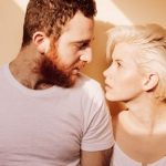 Why Maintenance Sex Is So Important in Happy Relationships