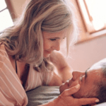 A Good Sex Life For Over Sixties – Is it Just About Good Health?