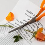 Divorce – How to rebuild your life, your friends can help