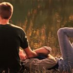 Relationships and Improving Personal Life