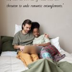 Are You in an 'Inter-Intimate' Relationship?