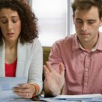 The Biggest Money Problems Affecting Couples
